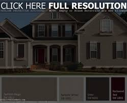 Paint For House Best Exterior Paint For Houses In India Simple House Paint Color