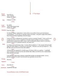 100 apa cover letter sample cover letter dear hiring