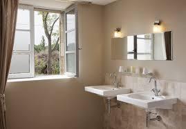 beige bathroom photos 101 of 210