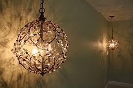 hanging string lights for bedroom rekomended pendant lights