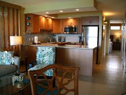 discounted to 195 night now til xmas pano vrbo