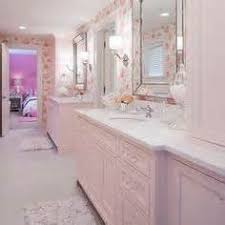 bungalow bathroom ideas pink bathrooms pink bathroom vanity pink and black bathroom