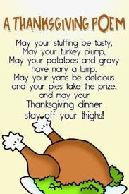 thanksgiving day quotes for children