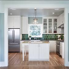 modern victorian kitchen home design