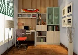 study room interior design hd wood wallpaper 3d house