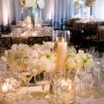 wedding reception table decorations wedding reception centerpieces for tables cool wedding reception