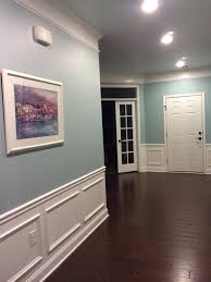 best 25 sherwin williams rain ideas on pinterest master bath