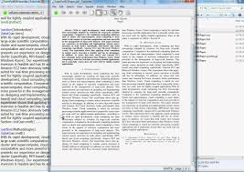 picture and writing paper latex tutorial how to cite references paper articles in latex latex tutorial how to cite references paper articles in latex youtube