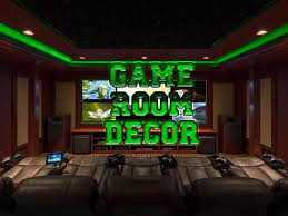 true man cave true man cave your 1 source for man cave projects