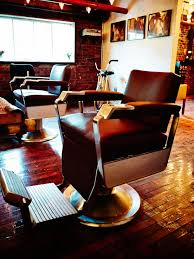 the best hair salons in brooklyn williamsburg bushwick