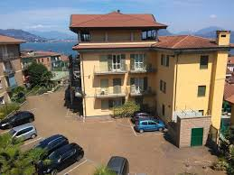 hotel azalea baveno italy booking com