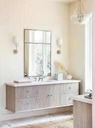 Blue Bathroom Vanity by Best 20 Bath Vanities Ideas On Pinterest Master Bathroom Vanity