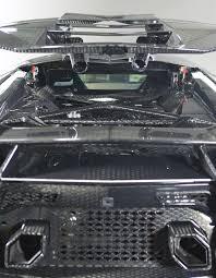 Lamborghini Aventador Dimensions - carbonado gt u003d m a n s o r y u003d com