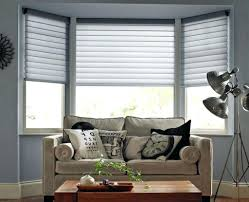 Vertical Blinds For Living Room Window Window Blinds Vertical Blinds For A Bay Window Working With This