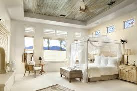 Images Of Modern Bedroom Furniture by Best Modern Bedroom Designs Trends Also Floor To Ceiling Furniture