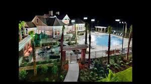 Arium Trellis Apartments Savannah Ga Furnished Apartments Grand Oaks At Ogeechee River