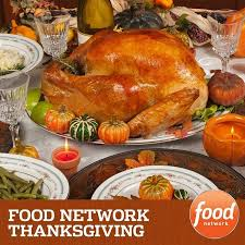 no turkey thanksgiving food network thanksgiving youtube