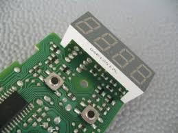 bureau etude electronique bureau d études électronique étude conception production