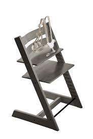 Pedestal High Chair Aldea Baby Tripp Trapp Chair