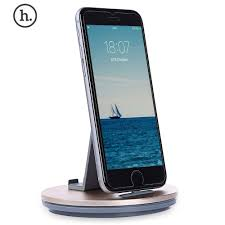 Phone Charging Stand by Popular Phone Charger Stand Buy Cheap Phone Charger Stand Lots