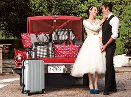 top places for wedding registry best places to create your wedding gift registry part 2