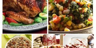 thanksgiving dinner archives thanksgiving