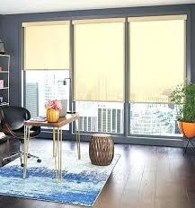 kitchen blinds ideas uk best blinds for kitchen blinds for kitchen window for solar shades