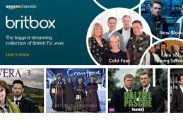 britbox homepage amazon channels adds britbox multichannel