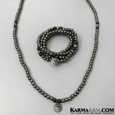 mens necklace images Necklaces yin yang wrap bracelets reiki healing mens jewelry jpg
