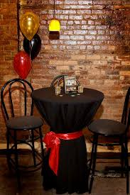 table and chair rentals las vegas luxury table and chair rentals las vegas design chairs gallery