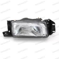 Depo Auto Lamp Indonesia by Online Buy Wholesale Mazda 323 Headlight From China Mazda 323