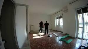 Laminate Flooring Ikea Ikea Slätten Laminated Flooring 30mq Mounting Timelapse Youtube
