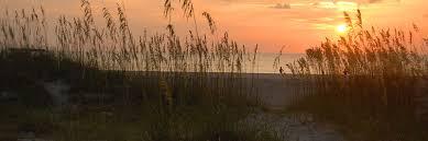 vacation rentals beachside colony resort tybee island ga