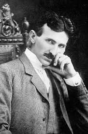 nikola tesla time machine donald is a time traveller who came back from the future to