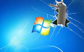 Meme Background - longcat background longcat know your meme