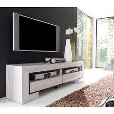 meuble tv pour chambre meuble tv chambre ado meuble tl design pas cher chambre ado of