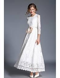 cheap maxi dresses online maxi dresses for 2017