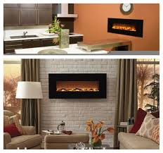 shipping to pakistan free shipping to pakistan g 01 led flame electric fireplace in