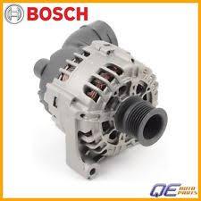 bmw 325i alternator bosch car truck alternator generator parts for bmw 325i ebay