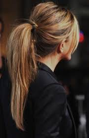 layer hair with ponytail at crown big volume ponytail hair pinterest volume ponytail ponytail