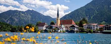 Haus Kaufen Immowelt Startseite Alpen Immo Net Immobilienagentur Aus Schliersee