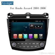 android mp3 player 2018 car navigation device asvegen 5099 with car gps android 6 0