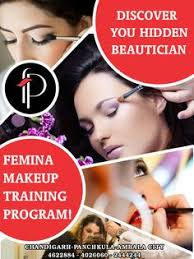 professional makeup classes sharpen your skills with our beauty classes from our makeup