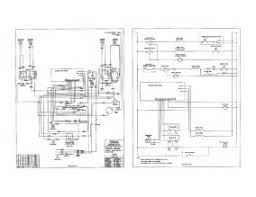 kenmore electric stove wiring diagram kenmore stove coil kenmore