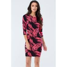 popular womens neon clothes buy cheap womens neon clothes lots