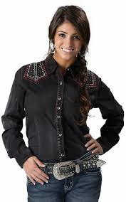 68 best clothes images on pinterest western shirts western wear