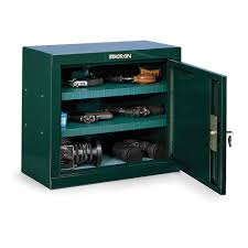 stack on 22 gun steel security cabinet on products security plus heavy gauge steel p