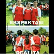 Icak Meme - kspekta s via icakcom indonesian language meme on sizzle