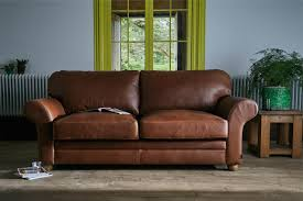 leather sofa home decor bautiful curved leather sofa combine with the arm sofa