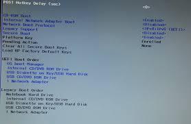 solved envy 17t j000 hard drive ssd caddy tray bracket page 9